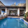 Cabana del Mar Three Bedrooms - Villa 12
