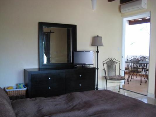 The Residence At El Almendro Three Bedrooms 2