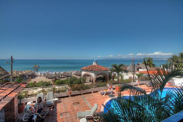 Playa Bonita - Apartamento Para Amigos 2