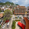 Rivera Molino Penthouse 8 29