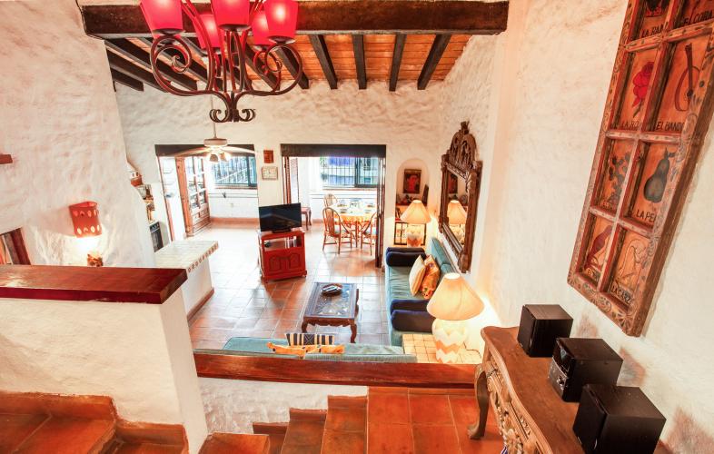 Condominios Olas Altas Unit 5 - Studio 5