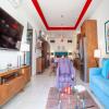 V177 402 Studio Lovers Nest 8
