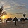 Condo Playa Bonita 601 51