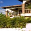 Villa Encantada 17
