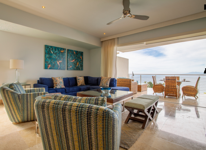 Villa Serena at Paramount Bay 407C 60