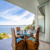 Villa Serena at Paramount Bay 407C 11