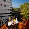 Rivera Molino Penthouse 16 1