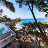 Sayan Beach-Casa Marriott 48
