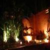 Jardin Del Almendro 16