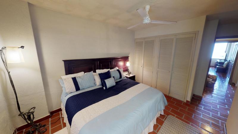 Playa Bonita - Apartamento Para Amigos 15