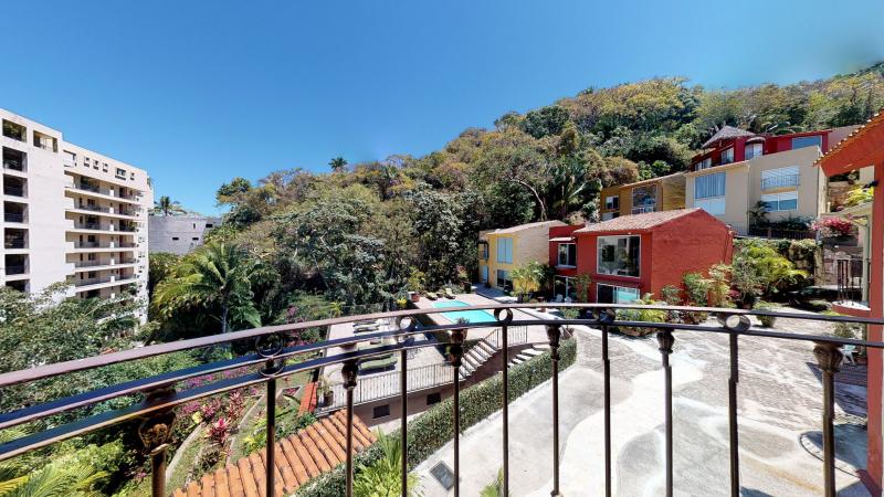 Casa Gilruja - Las Moradas 20