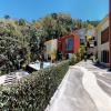 Casa Gilruja - Las Moradas 21
