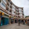 Rivera Molino Penthouse 7  31