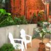 Jardin Del Almendro 22