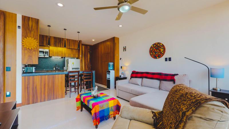 Casa Herve - Rincon de Almas 406 12