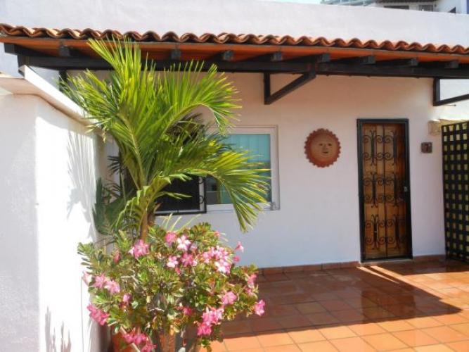 Rincon Del Almendro 9