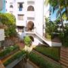 Casa Lucy - Selva Romantica 14