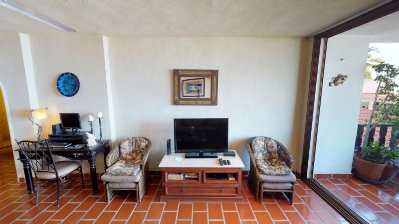 Playa Bonita - Apartamento Para Amigos 8