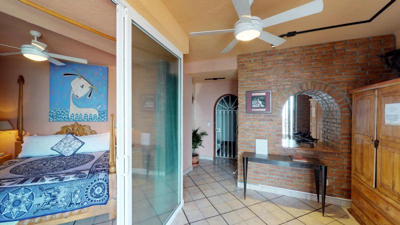 Casa Antonio Beachfront 2