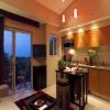 Rivera Molino Penthouse 16 6