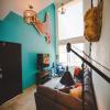 Casa Dolce Vida - Las Moradas  6