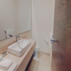 V399 Penthouse 5 22