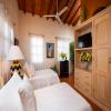Casa Tabachin 8 Bedrooms 26