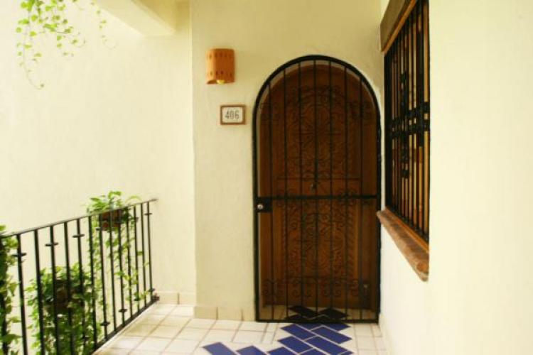 Plazamar 406 12
