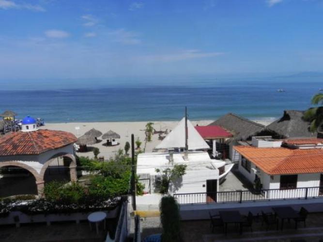 One Beach Street Vallarta 204A 3