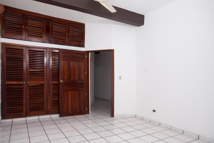 Casa De Tita  15