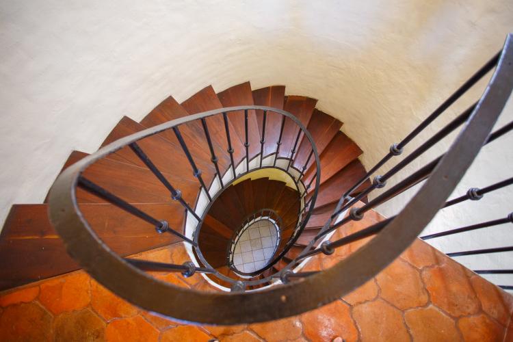 Villa Rosa 10