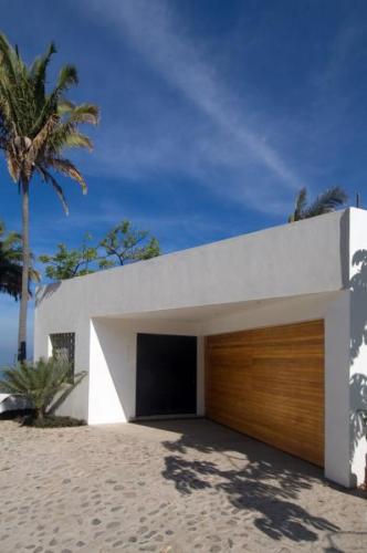 Villa Ventana 4-6 Bedroom 30