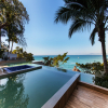 Sayan Beach-Casa Marriott 47