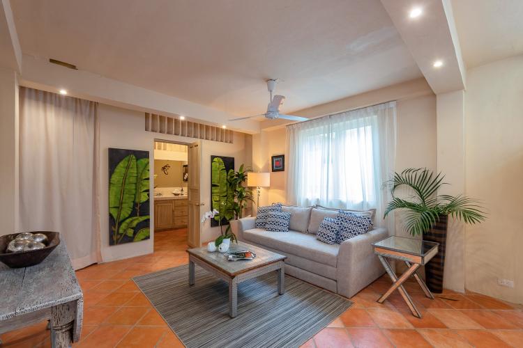 Casa Tabachin 8 Bedrooms 39