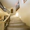 Villa At Bay View Grand 9