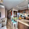 Residences by Pinnacle 105 10