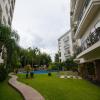 Rivera Molino Penthouse 8 51