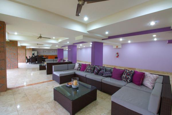 Rivera Molino Penthouse 7  28