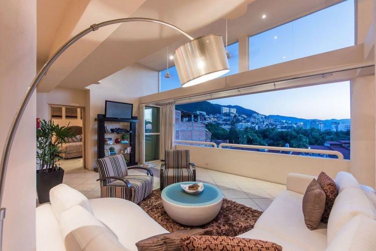 Casa Tabachin 8 Bedrooms 45