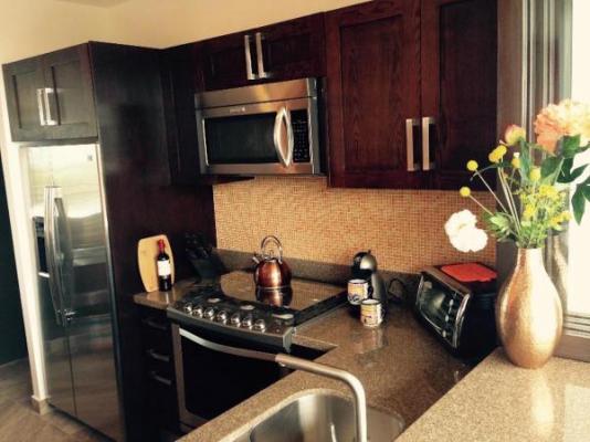 Residences by Pinnacle 203R 13