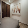 Residences by Pinnacle 106 22