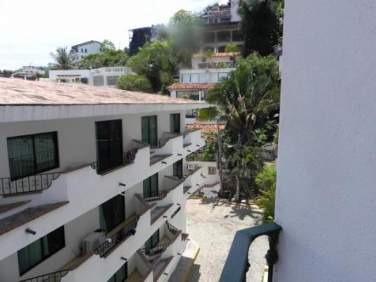One Beach Street Vallarta 707BB 11