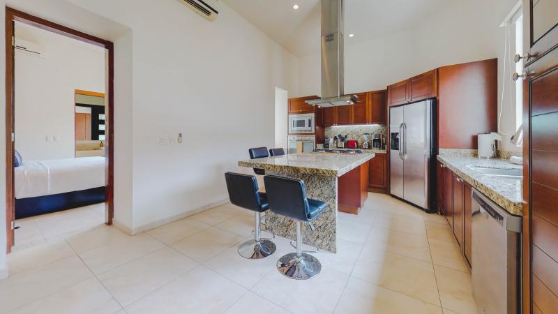 V399 Penthouse 5 31