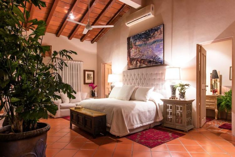 Casa Tabachin 8 Bedrooms 15