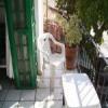 Casa Franca 2 15