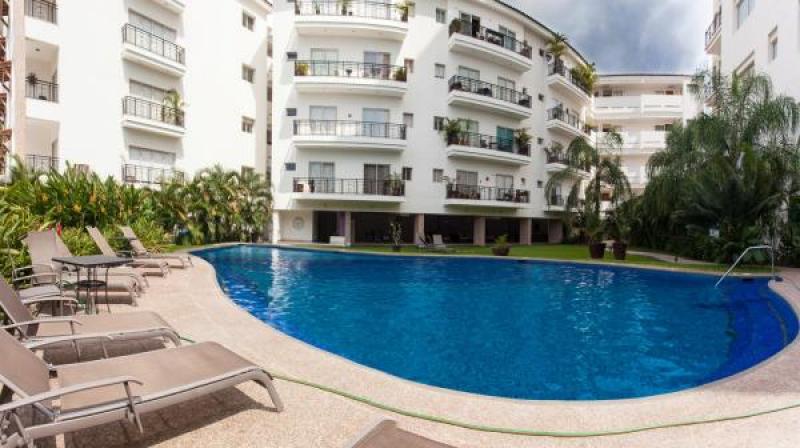 Rivera Molino 111 - Casa Ocean 39