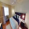 Playa Bonita - Apartamento Para Amigos 14
