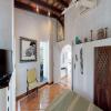 El Dorado  Penthouse 15