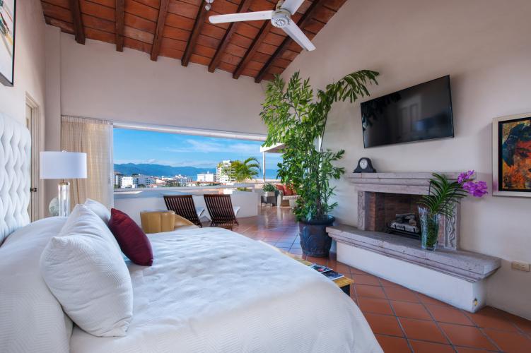 Casa Tabachin 8 Bedrooms 37