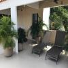 Casa Selva Jurasica - Peña de Guadalupe 201 34
